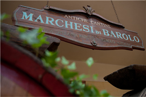 Marchesi di Barolo among the 90 companies that SIMEST (CDP Group) financed in April